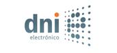 Logotipo do DNIe